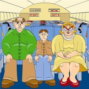 final-flying-coach1