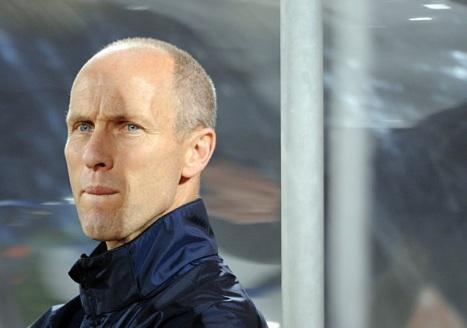 bob-bradley-usa-soccer-coach