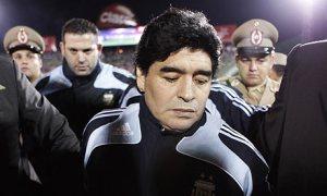 Diego-Maradona-001