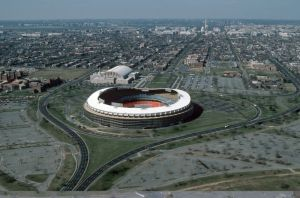 800px-rfk_stadium_aerial_photo_looking_towards_capitol_1988
