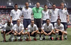 men_soccer_team