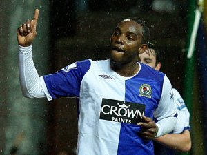 Benni-McCarthy-Blackburn-Rovers-Middlesbrough_1387470