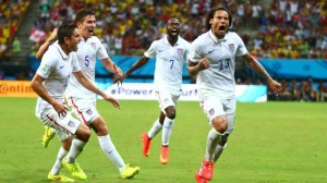 Jermaine-Jones-celebrates-scoring-for-USMNT-against-Portugal